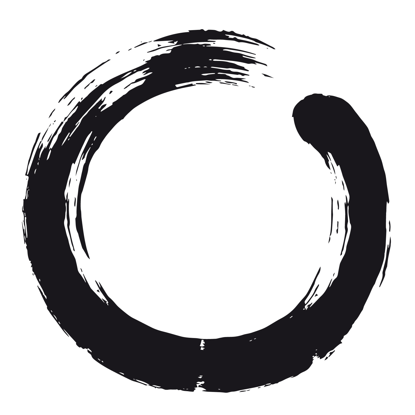 Indra Yoga & Pilates - Favicon